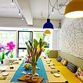 HLC family cafe-03.jpg