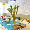 HLC family cafe-04.jpg