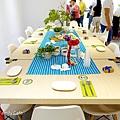 HLC family cafe-05.jpg