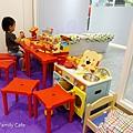 HLC family cafe-22