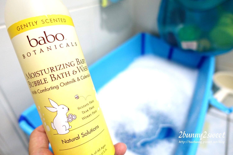 Babo-06.jpg