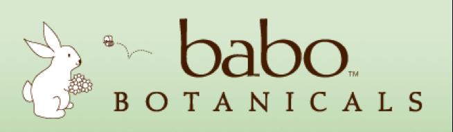 babo-1