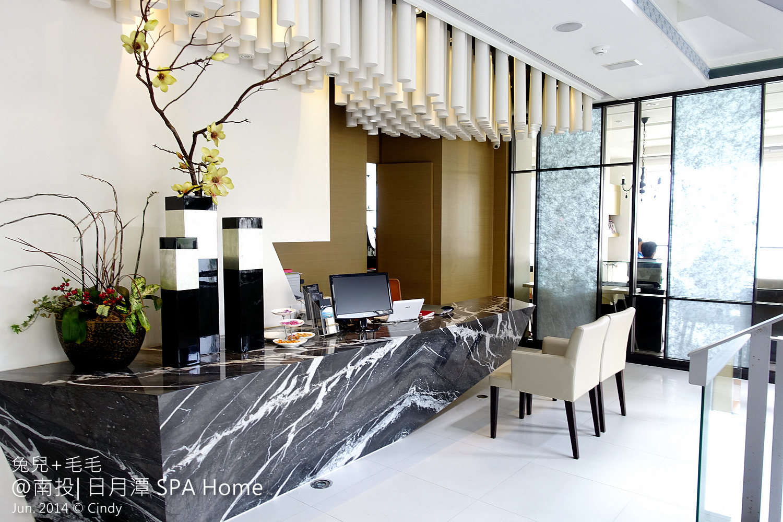 日月潭 SPA home-01