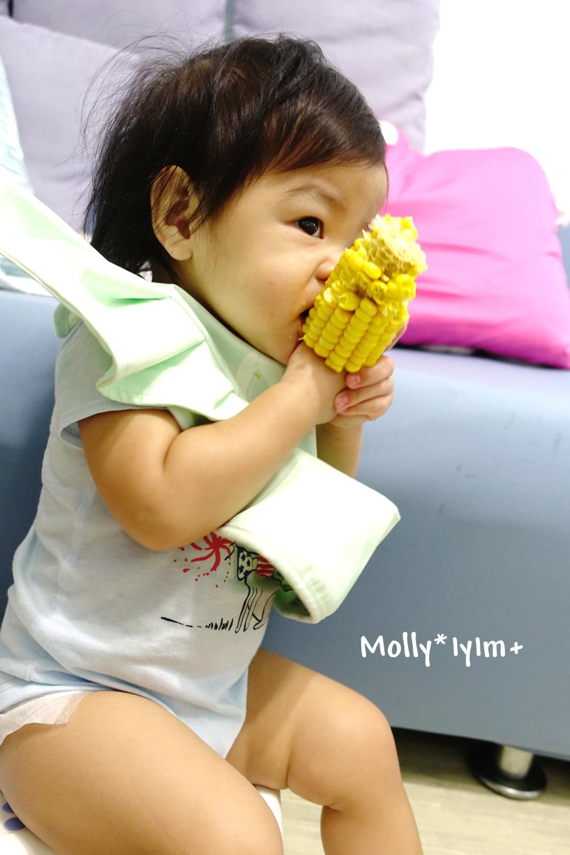 Molly-1y1m26d-07