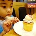 Cloudy Cupcake-02.jpg