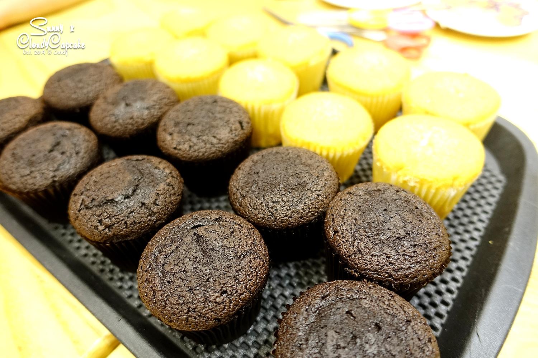 Cloudy Cupcake-11.jpg