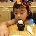 Cloudy Cupcake-27