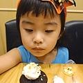 Cloudy Cupcake-29