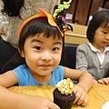 Cloudy Cupcake-30