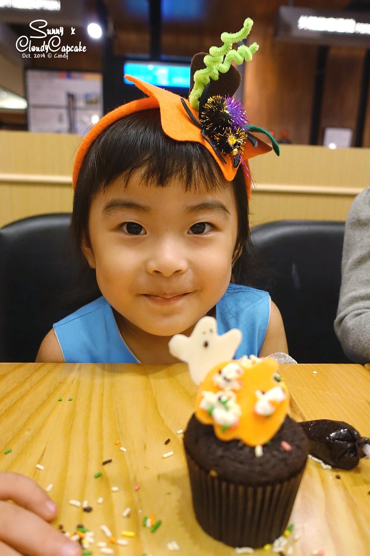 Cloudy Cupcake-39