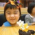 Cloudy Cupcake-40