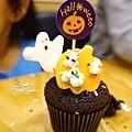 Cloudy Cupcake-42