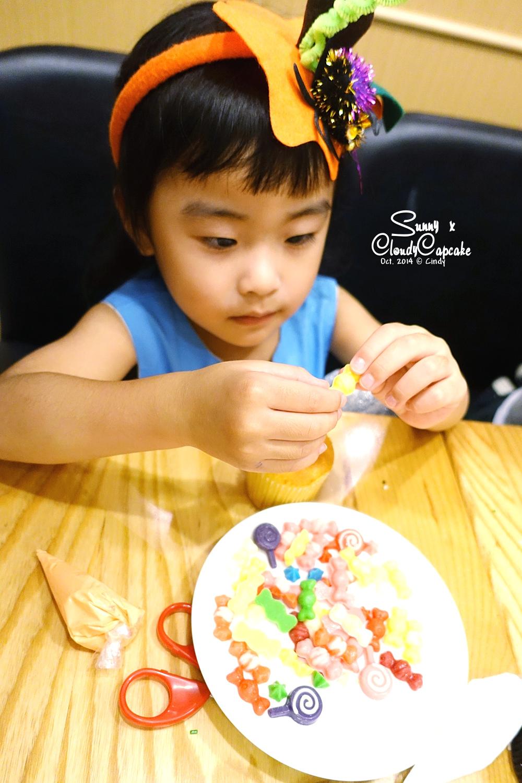 Cloudy Cupcake-48
