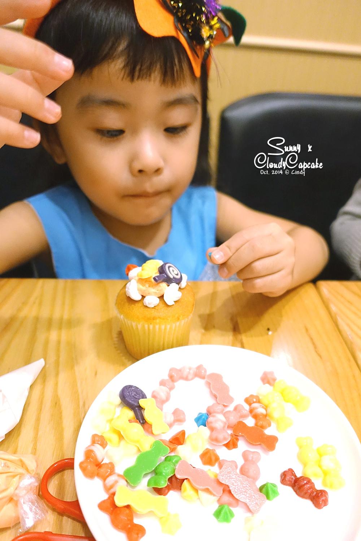 Cloudy Cupcake-49