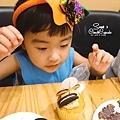 Cloudy Cupcake-50