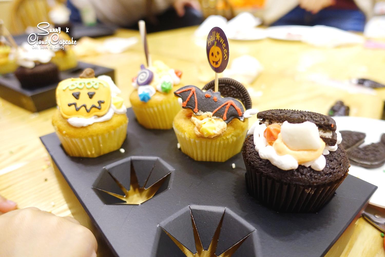 Cloudy Cupcake-51