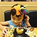 Cloudy Cupcake-53