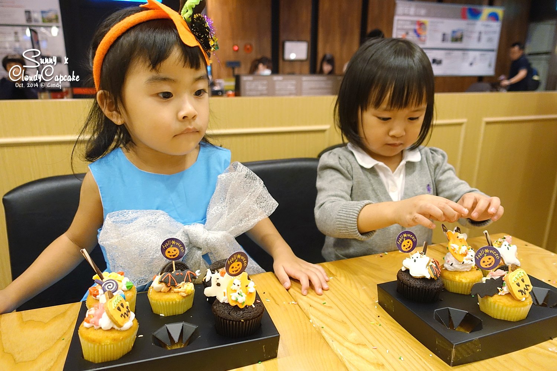 Cloudy Cupcake-54