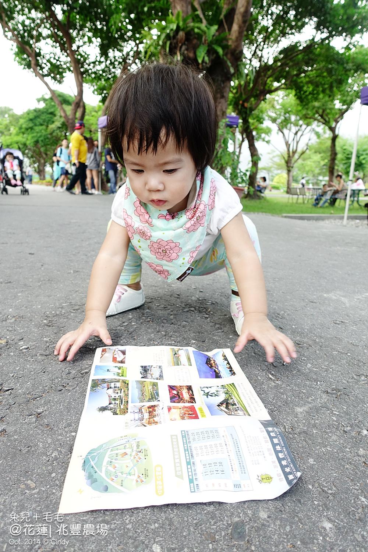 1011-花蓮-兆豐農場-03.jpg