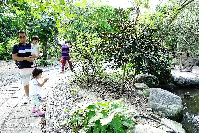 1011-花蓮-兆豐農場-07.jpg