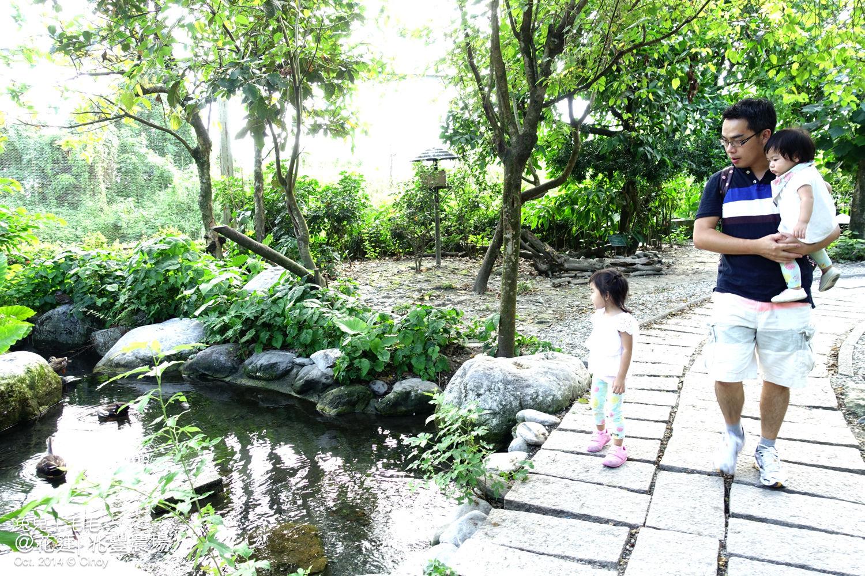 1011-花蓮-兆豐農場-08.jpg