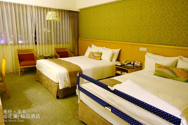 1011-花蓮-翰品酒店-05.jpg