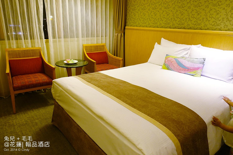 1011-花蓮-翰品酒店-06.jpg