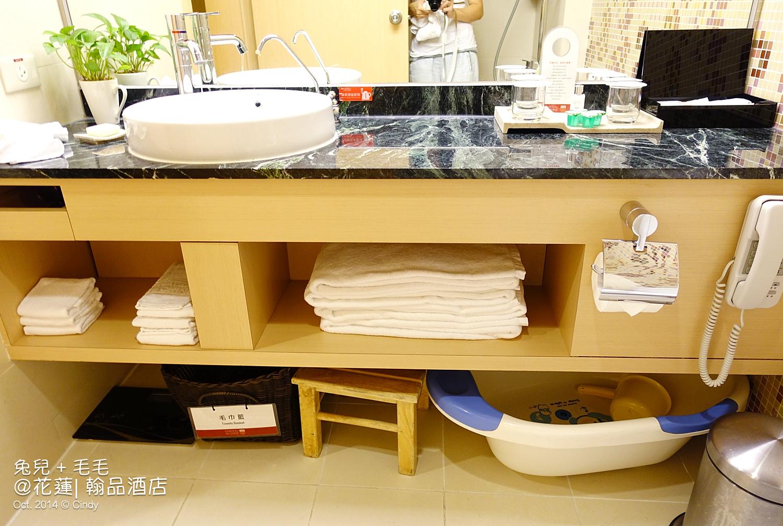 1011-花蓮-翰品酒店-11.jpg