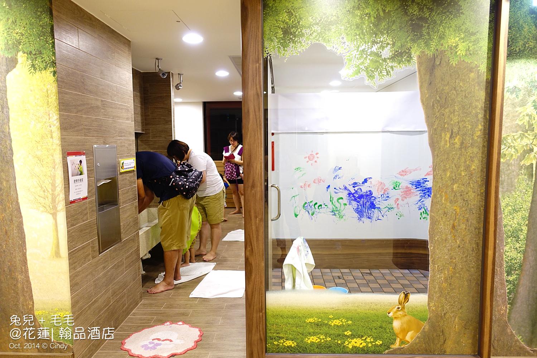 1011-花蓮-翰品酒店-63.jpg