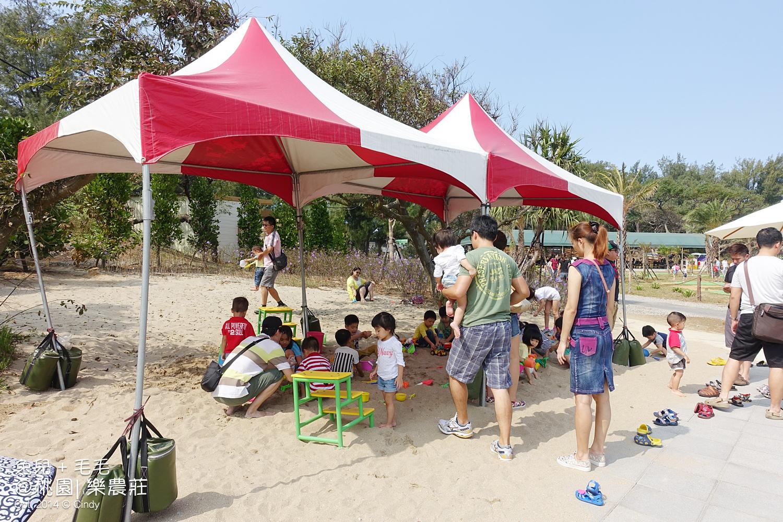 2014-1101-樂農莊-10.jpg