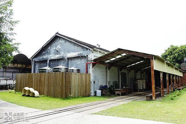 0901-十鼓文化村-09.jpg