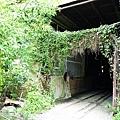 0901-十鼓文化村-13.jpg