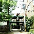 0901-十鼓文化村-14.jpg
