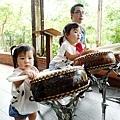 0901-十鼓文化村-21.jpg