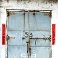 0901-十鼓文化村-35.jpg
