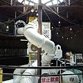 0901-十鼓文化村-63.jpg