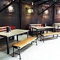 0901-十鼓文化村-72.jpg