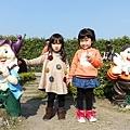 2015-0103-台中-024.jpg