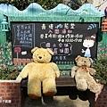 0117-青境花墅-001.jpg