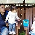 0117-青境花墅-058.jpg