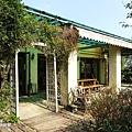 1122-烏樹林花園餐廳-04.jpg