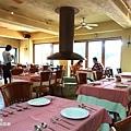 1122-烏樹林花園餐廳-06.jpg