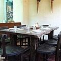 1122-烏樹林花園餐廳-07.jpg
