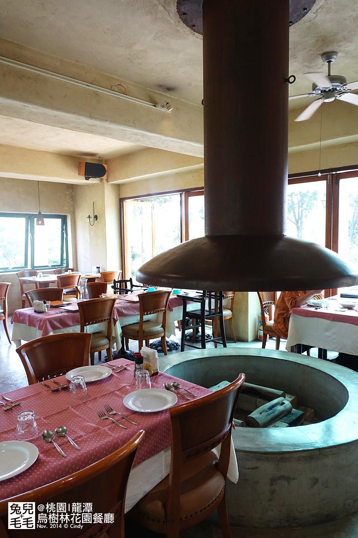1122-烏樹林花園餐廳-08.jpg