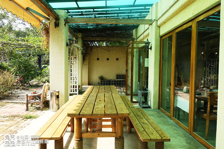 1122-烏樹林花園餐廳-10.jpg