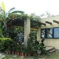 1122-烏樹林花園餐廳-15.jpg