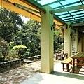1122-烏樹林花園餐廳-21.jpg