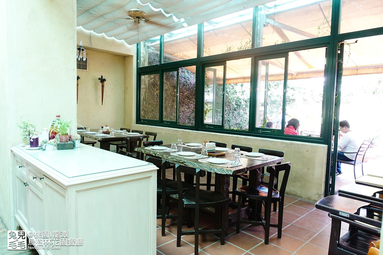 1122-烏樹林花園餐廳-23.jpg