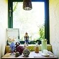1122-烏樹林花園餐廳-40.jpg