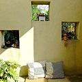 1122-烏樹林花園餐廳-41.jpg
